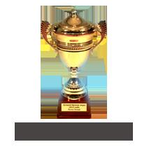 cup1_blank_ru