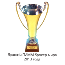 cup2_blank_ru