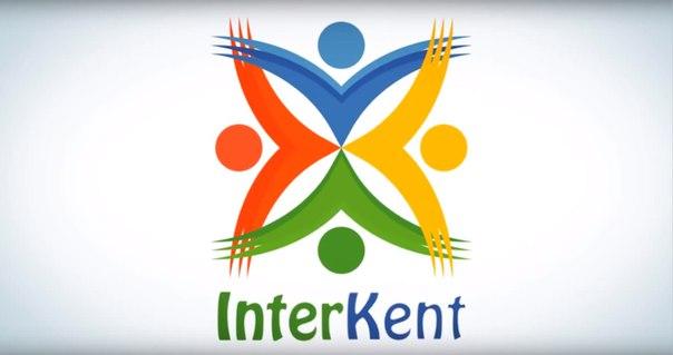 InterKent